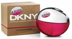 Donna Karan Be Delicious Kisses