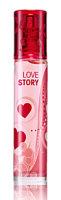 Oriflame Visions V* - Love Story