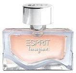 Esprit Imagine for Her