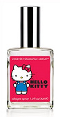 Demeter Fragrance Library / The Library Of Fragrance Hello Kitty