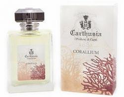 Carthusia 1681