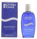 Biotherm Aqua Fitness