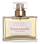Parfums DelRae Emotionelle