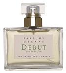 Parfums DelRae Début