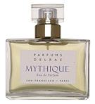 Parfums DelRae Mythique