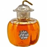 Les Parfums de Rosine Le Fruit Défendu