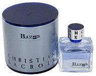 Christian Lacroix Bazar Homme
