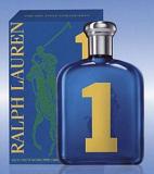 Ralph Lauren Big Pony 1