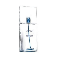 Issey Miyake L'Eau D'Issey Pour Homme Lumières D'Issey