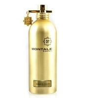 Montale Paris Gold Flowers