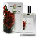 Acca Kappa Hibiscus