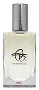 biehl. parfumkunstwerke Mark Buxton mb03