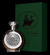 Boadicea the Victorious The Exclusives: Adoration