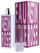Eau d'Italie Paestum rose