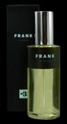 Frank Los Angeles Frank No. 3