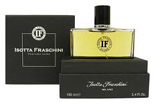 Isotta Fraschini Isotta Fraschini Uomo