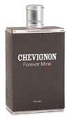 Chevignon Forever Mine for Men