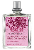 The Body Shop Moroccan Rose