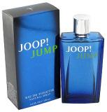 Joop! Joop! Jump