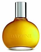 Comme des Garçons Daphne by Daphne Guiness