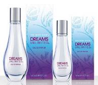Dreams Unlimited The Body Shop