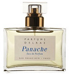 Parfums DelRae Panache