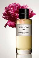 Dior La Collection Couturier Parfumeur: New Look 1947