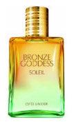 Estēe Lauder Bronze Goddess Soleil