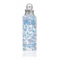 Cacharel noa parf m ceny a recenze for Ada jardin perfume