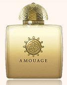 Amouage Ubar Women