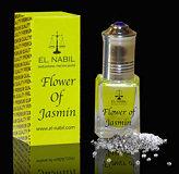 El Nabil Flower of Jasmin