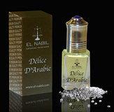 El Nabil Délice D'Arabie