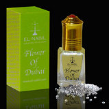 El Nabil Flower of Dubai