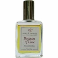 Ayala Moriel Bouquet of Love
