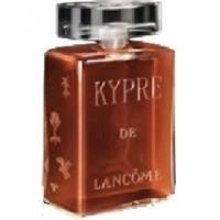 Lancôme Kypre