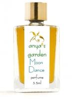 Anya's Garden Moon Dance