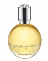 Avon Expression by Reese Witherspoon: Laugh Often