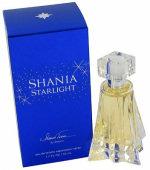 Shania Twain Starlight