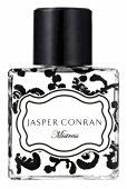 Jasper Conran Mistress