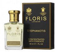 Floris Stephanotis