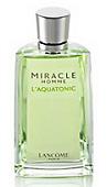 Lancôme Miracle Homme L'Aquatonic