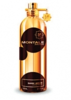 Montale Paris Dark Aoud