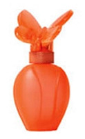 Mariah Carey Lollipop Splash: Never Forget You
