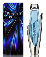 Beyoncé Pulse