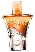 Avon Scentini Citrus Chill