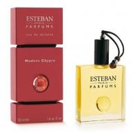 Esteban Modern Chypre