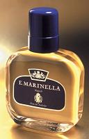E. Marinella Blu