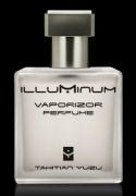 Illuminum Tahitian Yuzu