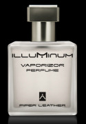 Illuminum Piper Leather