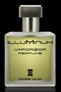 Illuminum Rose Oud